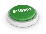submit-button