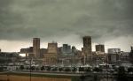 md-storm-skyline