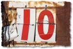 countdown-10