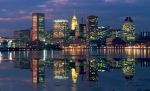 baltimore_at_night