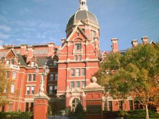 Johns_Hopkins_Hospital