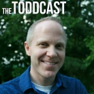 The ToddCast (2)