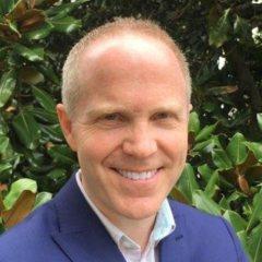Todd (September 2019)