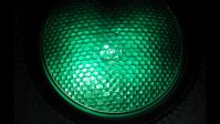 green-light-texture-1187390